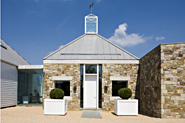 Boxwood Winery, AIA Northern Virginia Merit Award