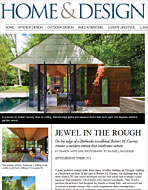 home-and-design-sep-oct-2012