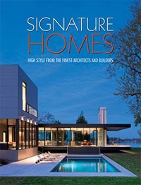 Signature Homes Cover